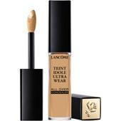 Lancôme - Foundation - Teint Idole Ultra Wear All Over Concealer