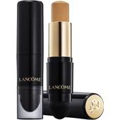 Lancôme - Iho - Teint Idole Ultra Wear Stick