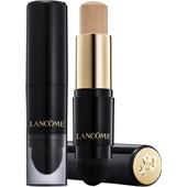 Lancôme - Complexion - Teint Idole Ultra Wear Stick