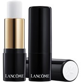 Lancôme - Foundation - Teint Idole Ultra Wear Stick Blur