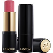 Lancôme - Teint - Teint Idole Ultra Wear Stick Blush