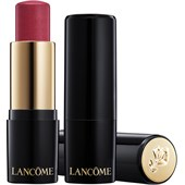 Lancôme - Foundation - Teint Idole Ultra Wear Stick Blush