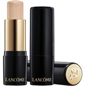 Lancôme - Foundation - Teint Idole Ultra Wear Stick Highlighter