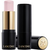 Lancôme - Complexion - Teint Idole Ultra Wear Stick Highlighter