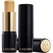 Lancôme - Complexion - Teint Idole Ultra Wear Stick Highlighter