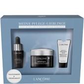 Lancôme - For her - Advanced Génifique Set regalo