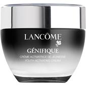 Lancôme - Génifique - Génifique Crème