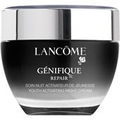 Lancôme - Night Care - Génifique Repair