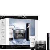 Lancôme - Anti-Aging - Lahjasetti