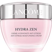 Lancôme - Tagespflege - Hydra Zen Anti-Stress Moisturising Cream