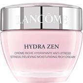 Lancôme - Day Care - Hydra Zen crème voor droge huid