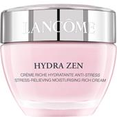 Lancôme - Day Care - Hydra Zen Cream for dry skin