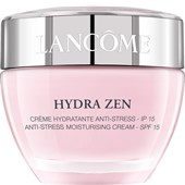 Lancôme - Day Care - Hydra Zen Neurocalm Face Cream SPF 15