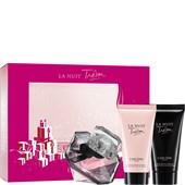 Lancôme - La Nuit Trésor - Gift Set