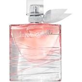 Lancôme - La Vie est Belle - Atelier Paulin Limited Edition Eau de Parfum Spray