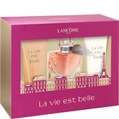 Lancôme - La Vie est Belle - Geschenkset
