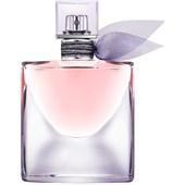 Lancôme - La Vie est Belle - Intense L'Eau de Parfum Spray