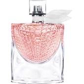 Lancôme - La Vie est Belle - L'Éclat L'Eau de Parfum