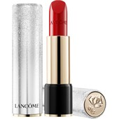 Lancôme - Lippenstift - Holiday Edition L´Absolu Rouge