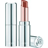 Lancôme - Lips - L'Absolu Mademoiselle Balm