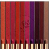 Lancôme - Lips - L'Absolu Rouge Drama Matt