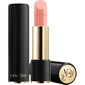 Lancôme - Læber - L'Absolu Rouge Shimmering
