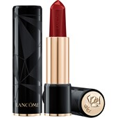 Lancôme - Lips - L'Absolu Rouge Ruby Cream