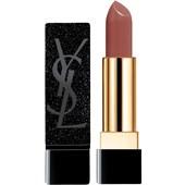 Yves Saint Laurent - Usta - Rouge Pur Couture