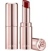 Lancôme - Lippen - L'Absolu Mademoiselle Shine
