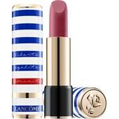 Lancôme - Lippenstift - L'Absolu Rouge
