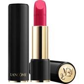 Lancôme - Lippen - L'Absolu Rouge Creamy