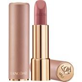 Lancôme - Lips - L'Absolu Rouge Intimatte