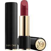 Lancôme - Lippen - L'Absolu Rouge Matt