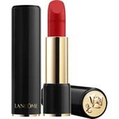 Lancôme - Lips - L'Absolu Rouge Matt
