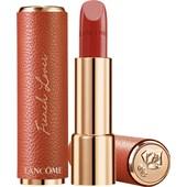 Lancôme - Lippenstift - Limitierte Edition L'Absolu Rouge Quxi