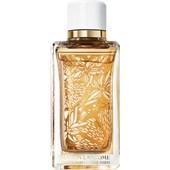 Lancôme - Maison Lancôme - Oranges Bigarades Eau de Parfum Spray