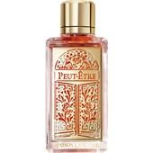 Lancôme - Maison Lancôme - Peut-Ètre Eau de Parfum Spray