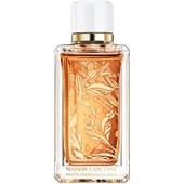 Lancôme - Maison Lancôme - Santal Kardamon Eau de Parfum Spray
