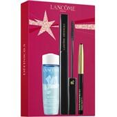 Lancôme - Mascara - Set de regalo