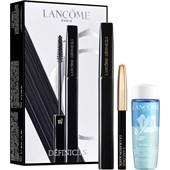 Lancôme - Für Sie - Geschenkset