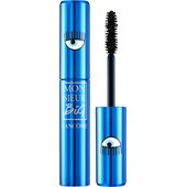 Lancôme - Mascara - Monsieur Big by Chiara Ferragni
