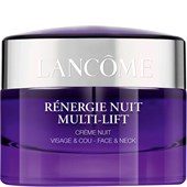 Lancôme - Night Care - Rénergie Multi-Lift Nuit