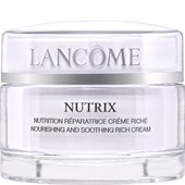 Lancôme - Tagespflege - Nutrix Nurishing And Repairing Treatment
