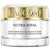 Lancôme - Tagescreme - Nutrix Royal Intense Restoring Lipid Enriched Cream