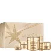 Lancôme - Pflege - Absolue Geschenkset
