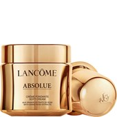 Lancôme - Skin care - Absolue Soft Cream Refill