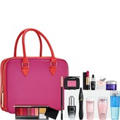 Lancôme - Limpieza y mascarillas - Beauty Bag Gift set