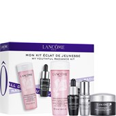 Lancôme - Cleansers & Masks - Gift set