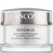 Lancôme - Rénergie - Rénergie Crème