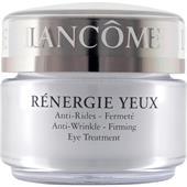 Lancôme - Rénergie - Rénergie Yeux